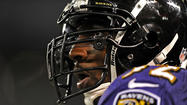 Fans, players react to Ray Lewis' announcement