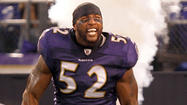 Instant Analysis on Ray Lewis' retirement