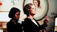 2002 | Maggie Smith