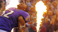 12 things we'll miss about Ray Lewis [Pictures]