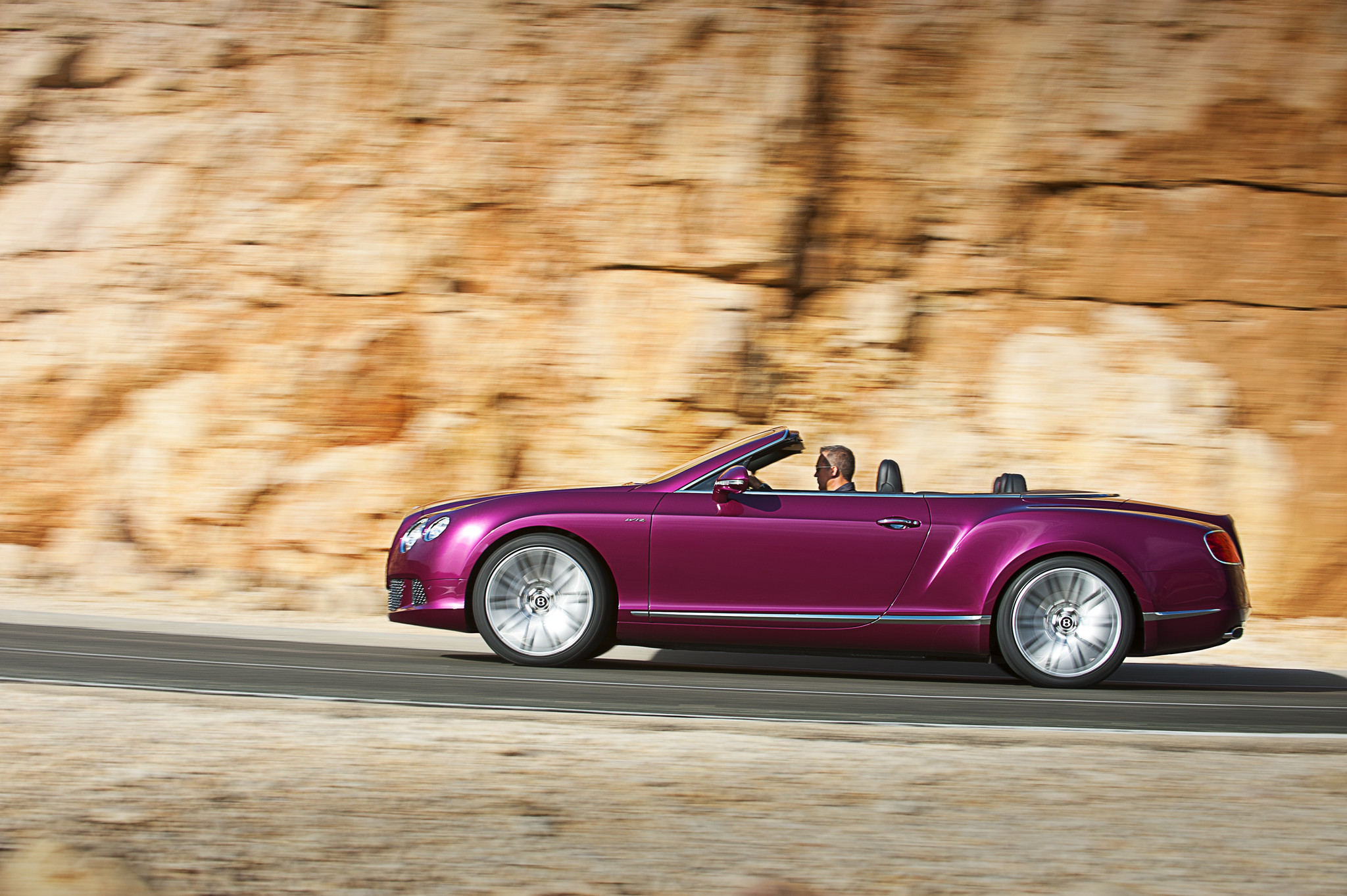 Bentley continental gt speed convertible la times vanachro Choice Image