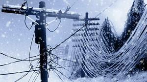 Ark. legislator wonders if most power lines could be buried