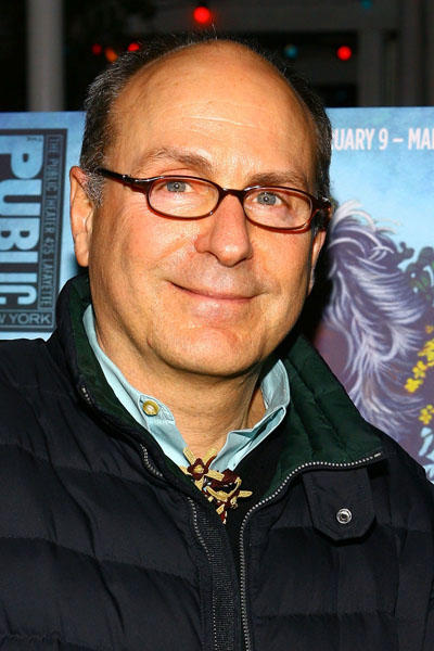 Stage director James Lapine is the winner of an Obie Award, three Tony Awards, and the Pulitzer Prize for Drama. The librettist, who turns 62 today, is married to screenwriter/director Sarah Kernochan.
