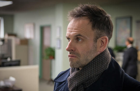 Thursday's TV Highlights: 'Elementary' on CBS