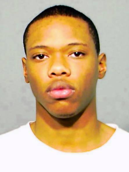 James Shorty, 18, has been charged in a Dec. 19 sexual assault.