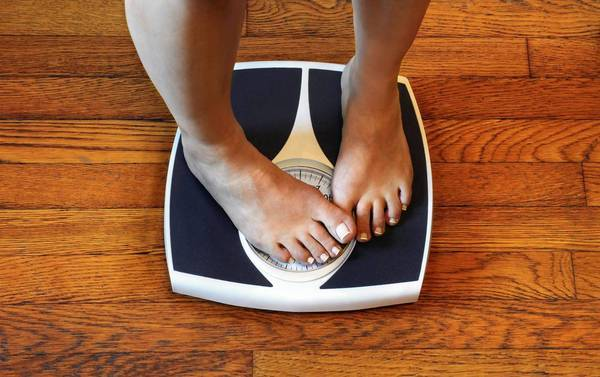 A study found that people who are significantly obese are at higher risk of premature death, but not those who are merely overweight.