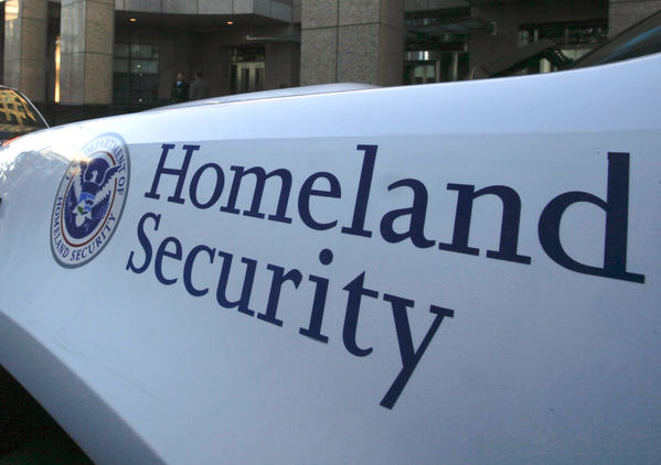 A new rule unveiled Wednesday by the Department of Homeland Security will reduce the amount of time that undocumented immigrants who are the children and spouses of U.S. citizens must spend outside the country while they legalize their status.