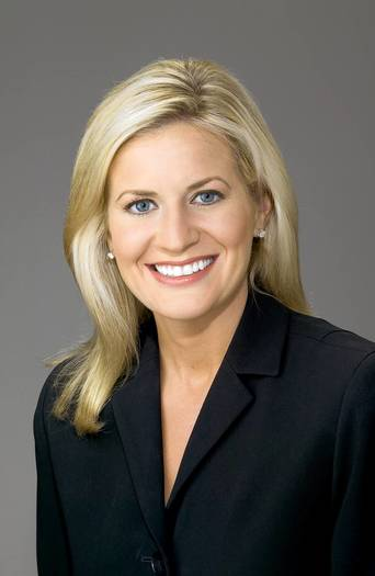WBBM weekend sports anchor Megan Mawicke buys North Side house