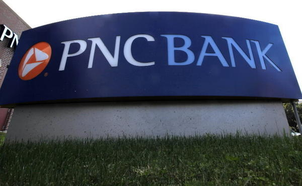 "<i>Trending on: Google Trends</i><BR> Why: Customers of PNC Bank were sounding increasingly frustrated Wednesday as problems continued to arise in accessing their accounts online, preventing them from checking balances, paying bills or performing other transactions using the bank's website. [<a href=""http://www.post-gazette.com/stories/business/news/tension-swells-over-pnc-website-668797/"" target=""_blank"">The Pittsburgh Post-Gazette</a>]<BR>"