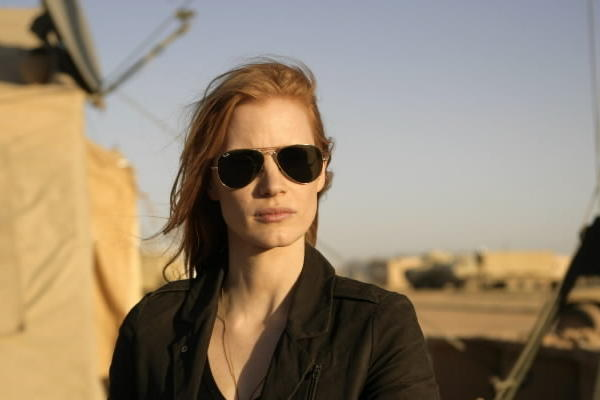 "<b>R; 2:37 running time</b><br><br> In ""Zero Dark Thirty,"" the key American film of 2012, now going into wider release, Bigelow and screenwriter Mark Boal ¿ the pair behind ""The Hurt Locker"" ¿ are after something truer and more lasting than getting an audience to burst into applause when the bad guys are outfoxed. Nothing in the climax of ""Zero Dark Thirty"" settles for easy triumphalism. Everything about the film is potentially controversial, yet hardly any of it can be pigeonholed by way of ideology or politics. -- Michael Phillips<br><br><a href=http://www.chicagotribune.com/entertainment/movies/sc-mov-1231-zero-dark-thirty-20130103,0,2020026.column>Read the full ""Zero Dark Thirty"" movie review</a>"