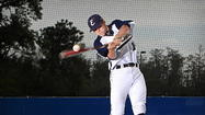 Eustis is one of 16 schools selected to play in the second annual USA Baseball National High School Invitational in Cary, N.C., on March 27-30.