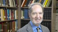 Jared Diamond's 'The World Until Yesterday' is as ambitious as it sounds