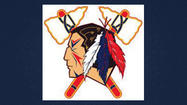 The Johnstown Tomahawks are proud to announce the first Johnstown Tomahawks Charity Classic. Benefiting the Pittsburgh Kids Foundation-Haiti and the Johnstown Tomahawks Foundation, the charity game will take place at 7 p.m. Wednesday at the Cambria County War Memorial Arena and feature National Hockey League and Tomahawks players.