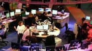 Al Jazeera will face hurdles to succeeding with Current TV