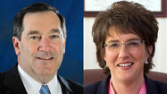 Fiscal battle looms for Donnelly, Walorski in Congress
