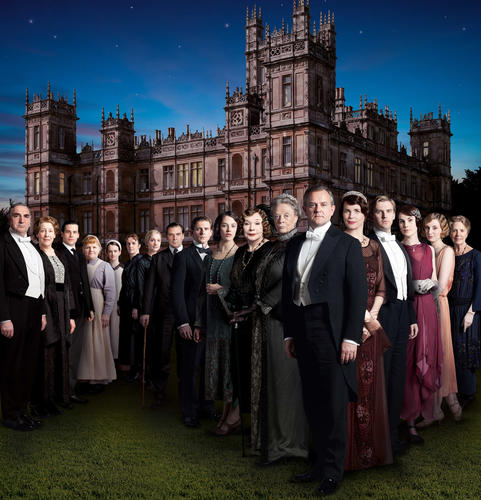 "You know the times are changing when the ladies of Downton are showing their arms. Yes, Season 3 starts in 1920 -- hence the (slightly) more revealing clothing -- but things haven't quite reached levels of Jazz Age-era debauchery yet. But the new season of the uber-popular and addictive drama, premiering 9 p.m. Sunday, Jan. 6, on PBS, promises some major changes for the Crawley family and their steadfast help. Here's our handy catch-up guide and a few hints on what to expect in the new season, which we'll recap each week on TV Lust, <a href=""http://www.baltimoresun.com/tvlust"" target =""new"">baltimoresun.com/tvlust</a>"