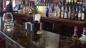 Maryville mulls raising minimum age for entering bars
