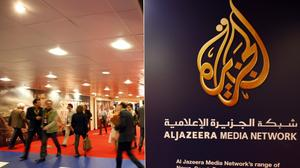 Why Al Jazeera buying Current is a good thing for media, country