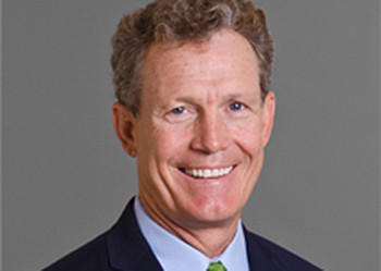 Paul M. Black has been named president and CEO of Allscripts Healthcare Solutions, Inc. He previously served as chief operating officer and chief sales officer of Cerner Corporation.  Prior to Cerner, Black was with IBM from 1982 to 1994, in a number of senior sales, marketing and professional services leadership positions. Since 2007, he has been a senior advisor with New Mountain Capital in New York and served as a director with several New Mountain portfolio companies. Black recently has served as an operating executive with Genstar Capital, responsible for expanding Genstar's healthcare and software practices, with specific focus on healthcare technology.  He received a Bachelor's degree from Iowa State University and an MBA from the University of Iowa.