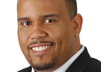 Daryll Vann Marshall has joined the Dykema as senior counsel in the Corporate Finance Practice Group, resident in the firm's Chicago office. His practice focuses on representing corporate borrowers, private equity groups and financial institutions in secured and unsecured transactions, including senior, mezzanine and bridge financings and refinancing. He also has extensive experience representing borrowers in large complex restructurings, including out-of-court restructurings, debtor-in-possession financings and Chapter 11 exit financings. He has significant experience in first and second lien financings, subordinated loans, loan repurchase agreements and 'amend and extends'. Additionally, he has worked with asset-based financings and synthetic letter of credit facilities. Marshall will also contribute to Dykema's automotive industry group.   He comes to Dykema from Kirkland & Ellis, where he served as a corporate partner. He has a Bachelor's degree from Temple University and a law degree from Boston University School of Law.