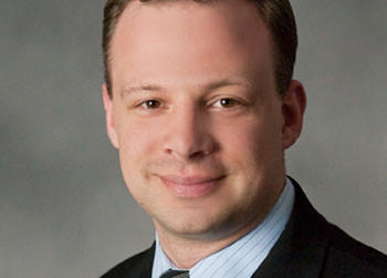 David A. Kakareka has been promoted to senior associate atJordan, Knauff & Company. His transaction experience includes projects in the building products, food processing and energy distribution industries. He has a Bachelor's degree from Eastern Illinois University and an MBA from Loyola University Chicago Graduate School of Business.
