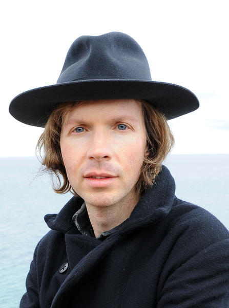 "The Portland Cello Project has recorded a complete version of Beck's new ""Song Reader,"" which he released as sheet music."