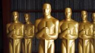 The Academy of Motion Picture Arts & Sciences will honor nine separate achievements at its annual Scientific and Technical Awards presentation to be held Feb. 9.