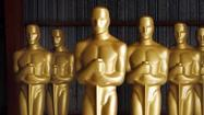 Academy to honor nine sci-tech film achievements at annual gala
