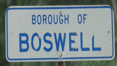 Somerset Trust Co. opens new branch in Boswell