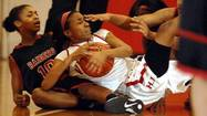 Photos | #14 Bolingbrook vs. Homewood-Flossmoor