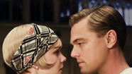 'The Great Gatsby' (May 10)