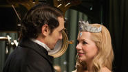 'Oz: The Great and Powerful' (March 8)