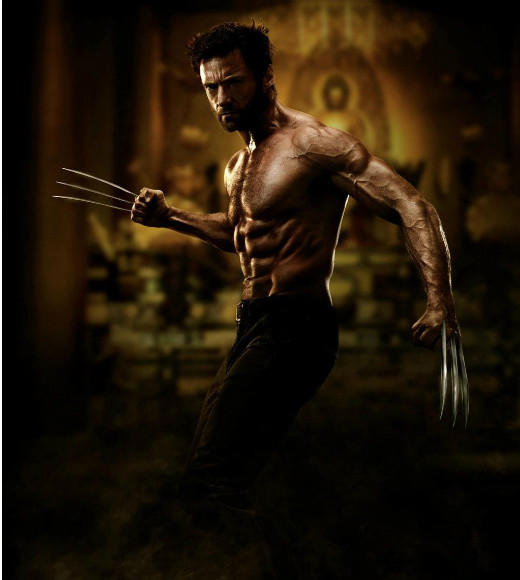 "<b>Cast:</b> Hugh Jackman, Will Yun Lee, Brian Tee, Hiroyuki Sanada, Rila Fukushima <br><b>Director:</b> James Mangold (""Walk the Line""; ""3:10 to Yuma"") <br><b>What to watch for:</b> Jackman has long been passionate about a comic book arc featuring his ""X-Men"" alter ego's adventures in Japan, and now that storyline is headed for the big screen in a sequel that apparently has very little to do with ""X-Men Origins: Wolverine."" (That's probably a good thing.)"