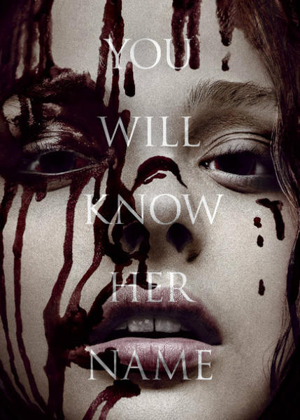 "<b>Cast:</b> Chloë Grace Moretz, Julianne Moore, Judy Greer, Portia Doubleday, Alex Russell, Gabriella Wilde <br><b>Director:</b> Kimberly Peirce (""Boys Don't Cry"") <br><b>What to watch for:</b> Brian de Palma's 1976 adaptation of Stephen King's seminal novel ""Carrie"" still holds up as a horror classic. But if anyone's gonna give the material a new spin, it might as well be a unique artist like Peirce with the help of a fine cast of proven talents and up and comers."