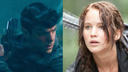 23 movies to watch for in 2013: 'Hunger Games: Catching Fire,' 'Iron Man 3,' 'Star Trek Into Darkness' and more