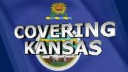 Kansas Attorney General Derek Schmidt plans to ask legislators to approve a new law he says will help prosecutors fight gang activity.