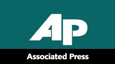 AP Newsbreak