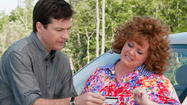 'Identity Thief' (Feb. 8)