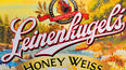 Becoming a Leinenkugel's Insult Comic