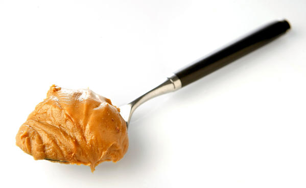 Peanut butter was the subject of one major food safety recall in 2012. Now federal regulators hope to curb further outbreaks with a set of proposed rules.