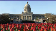 Kentucky lawmakers will have much to digest during the 2013 short session of the General Assembly, which will kick off Tuesday.