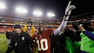 NFL viewership slides but still dominant in ratings race