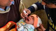 CIA deception threatens global effort to eradicate polio