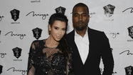 It wasn't a surprise to learn that famous-for-being-famous Kim Kardashian was pregnant by boyfriend of five months Kanye West. Celebs regularly put the baby carriage before marriage, and she is just the latest.