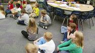 Bill would require Christian prayer in Indiana's public schools