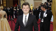 "Since George Clooney turned his play ""Farragut North"" into the Oscar-nominated movie ""The Ides of March,"" writer Beau Willimon has become a highly sought after talent by theater companies across the country."