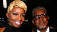 NeNe Leakes engaged anew to ex-husband Greg Leakes