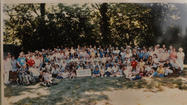 100th Annual Andrew Family Reunion