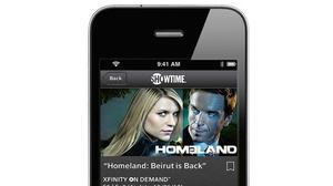 Kevin Hunt: How cable  gets its wings with mobile apps