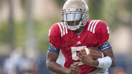 BCS coverage: Everett Golson vs. the hype